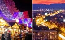 Adventni Zagreb
