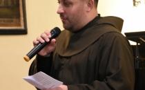 p. Bogdan Rus