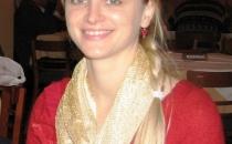 Milena Košuta - sopran