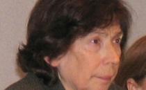 gospa Lojza Bratuž