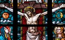 Veliki petek - križanje