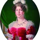 Marie Thérèse Charlotte