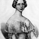 Marie Thérèse Beatrice Gaetana