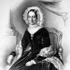 Louise Marie Thérèse