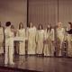 Dekliški pevski zbor Pueri Cantores Tolmin